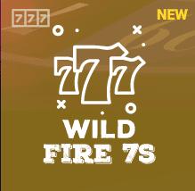 true blue casino free 777