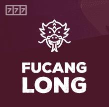 true blue casino fucang long