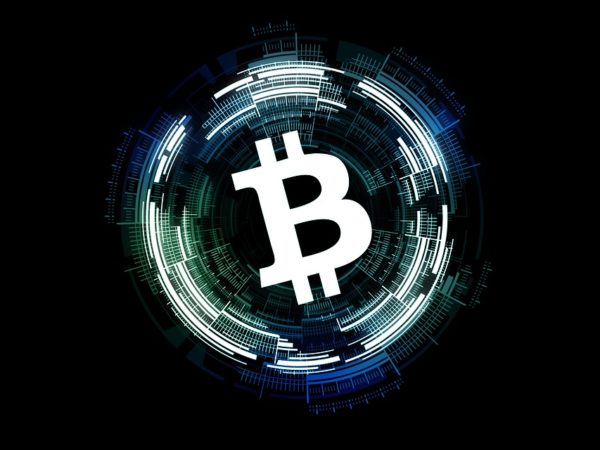 the benefits of using cryptocurrency in online gambling and sports bet